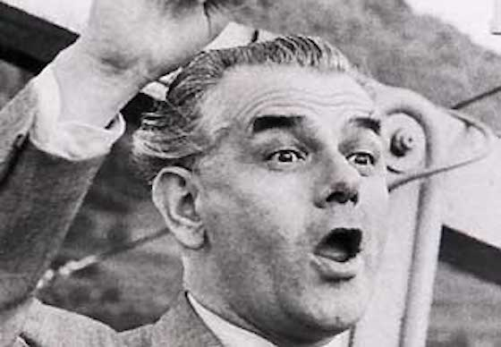 Felix Hurdes, Unterrichtsminister, Parlamentspräsident, Papa