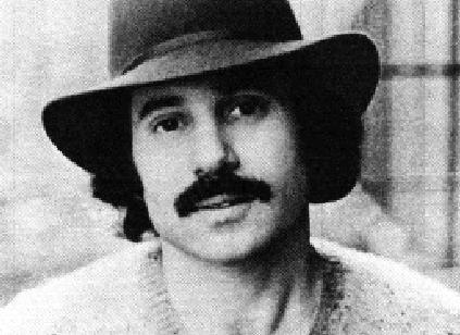 Paul Simon, Mid Seventies