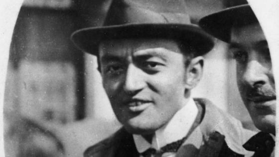 Josef Schumpeter, Finanzminister, Ökonom, Denker