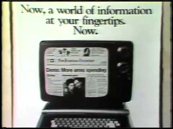 The San Francisco Chronicle on CompuServe