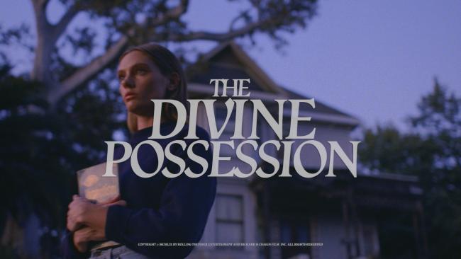Possession: Caroline Wilson,Dimitri Basil, Laura Gorun, Cooper Roussel