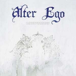 Alter Ego's Transphormer cover