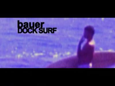 """<% image name=""""bauer - dock surf1"""" %>"""