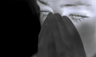 Emily Haines, Our Hell, Dir. Jaron Albertin