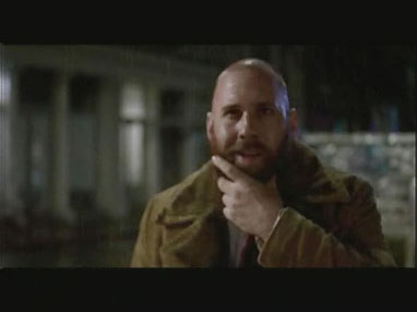 Indie rapper Sage Francis stars as an undercover cop hunting down an unusual target through the streets of NYC. <br class='helma-format' /><br class='helma-format' />