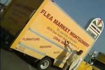 sammy stephens flea market montgomery