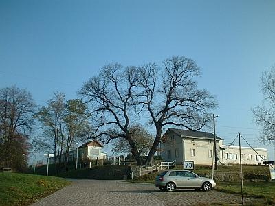 Fährhaus Kötitz