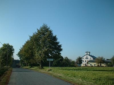 Rottewitz