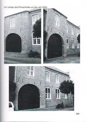 woonhuis 1620