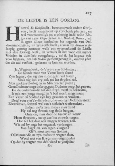Willem den Elger pagina 217