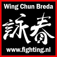 Wing Chun Breda Fighting.nl