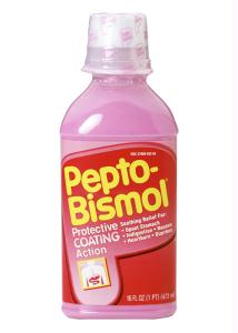 Pepto-Bismol.jpg