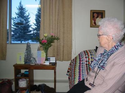 http://www.antville.org/static/xoetc/images/grandma%20flowers.jpg